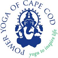 Power Yoga of Cape Cod